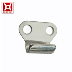 Adjustable Toggle Clamp  Quick Holding Capacity Latch Hand Tool