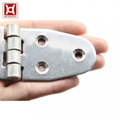 Stainless Steeel Door Hinges/Butt Hinges