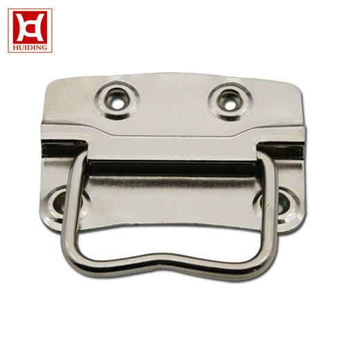 Chest Handle,Toolbox Handle,Stainless Steel Chest Handle